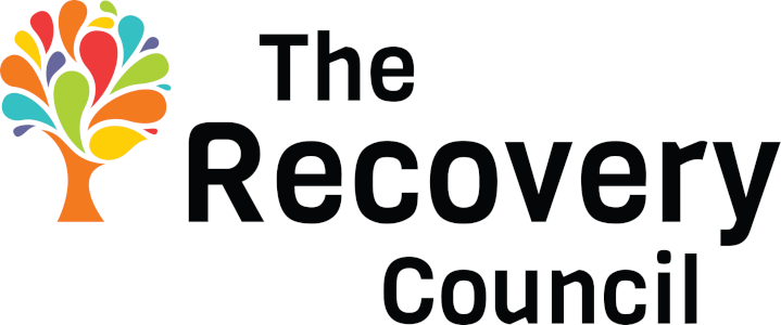 The Recovery Council
